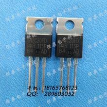 1 IRG4BC20FD G4BC20FD TO-220 IGBT tube 9A 600V new original - Microelectronics Technology Co., Ltd. store