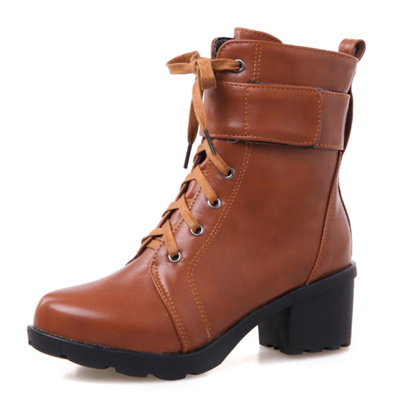 Amazing Black Combat Boots For Women Cheap  Boot Hto