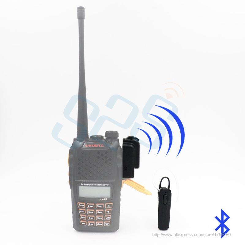 bluetooth walkie tolkie se unlimited.