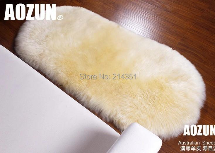 Online Kaufen Großhandel einzigartige bad teppiche aus China ...