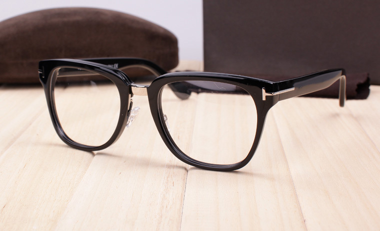 Glasses Frame Styles 2015 : Latest Eyeglasses Styles For Women 2015 ...