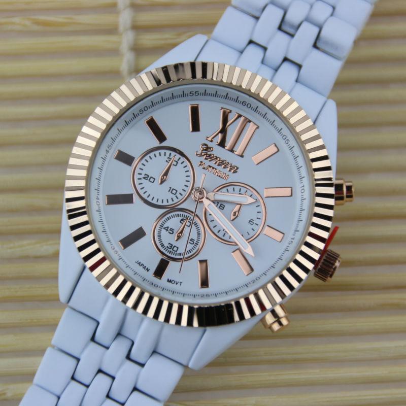Часы от кавалли japan