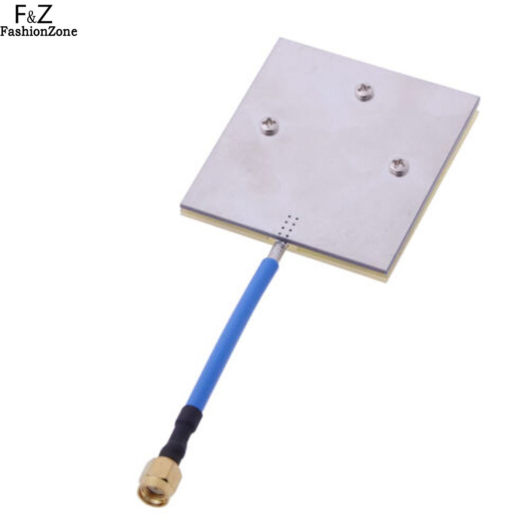 New 5.8G 14dBi High Gain Panel Antenna for DJI Phantom/Fixed-wing/Multicopter 5.8Ghz