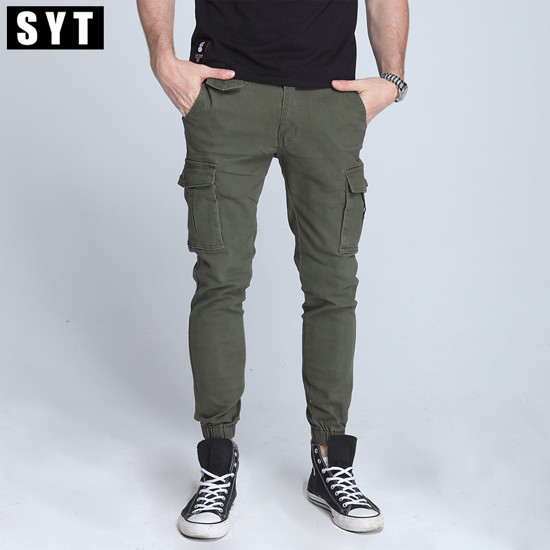 Brand Name Joggers Promotion-Shop for Promotional Brand Name ...
