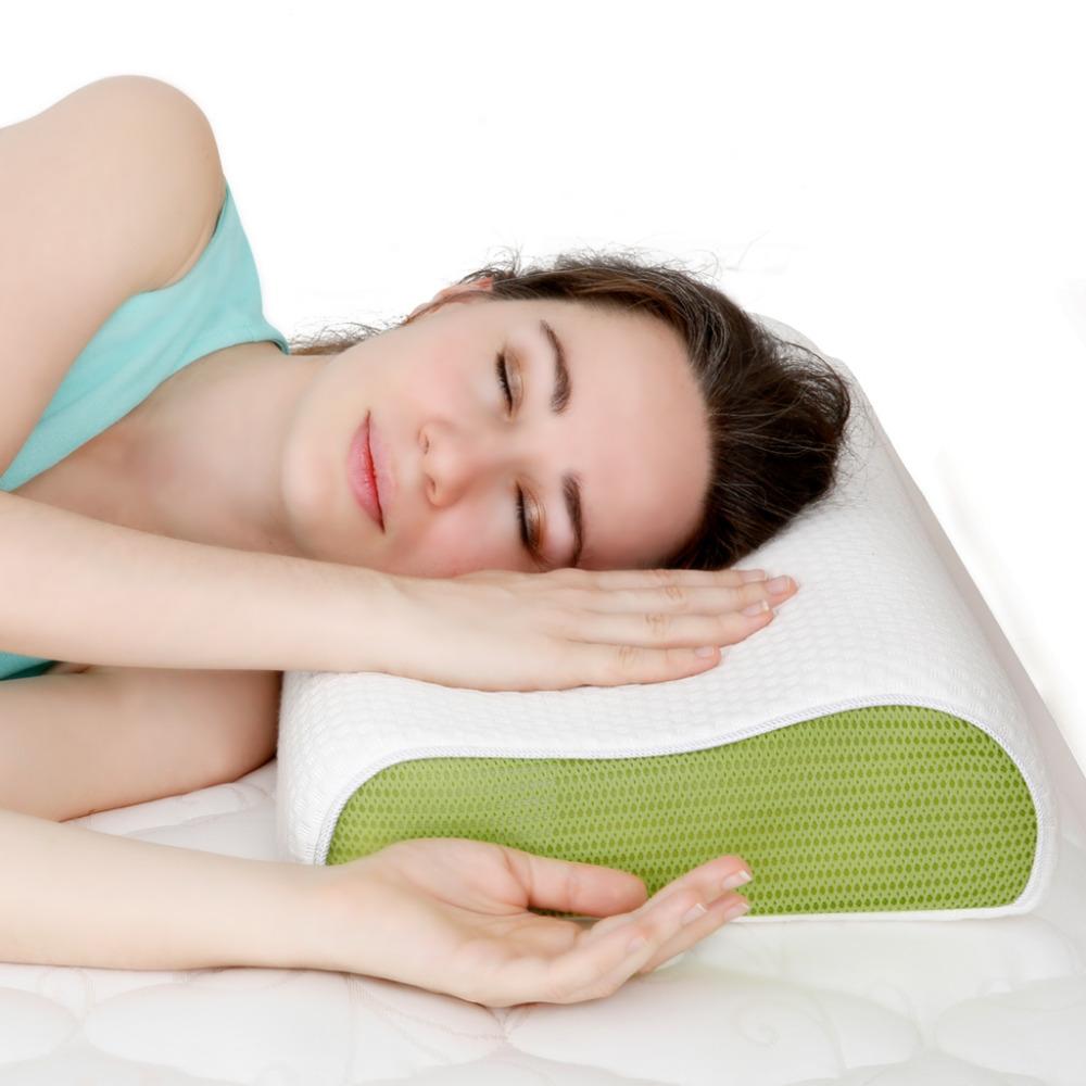 courbe oreiller promotion achetez des courbe oreiller promotionnels sur alibaba. Black Bedroom Furniture Sets. Home Design Ideas