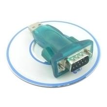 http://g01.a.alicdn.com/kf/HTB1o4hFKXXXXXabXFXXq6xXFXXXQ/Usb-2-0-в-RS232-серийный-DB9-9Pin-кабель-адаптер-FTA-GPS-03-HITM-320.jpg_220x220.jpg