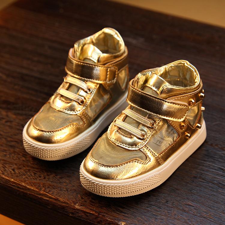 baby boy infant nike shoes