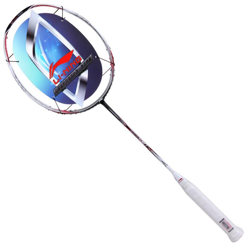 N90 III badminton sport fb badminton racket original nano carbon boca juniors sweat sporting sport victor li ning raquetas padel(China (Mainland))