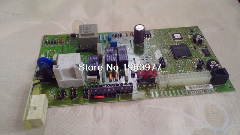 VAILLANT VAIO ENERY AS BOILER FURNITURE BOARD 712024/25/28(China (Mainland))