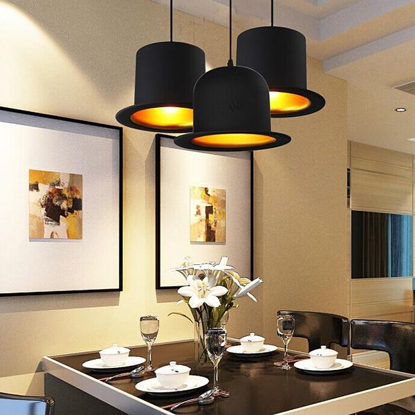 Creatieve Keuken Verlichting Promotie-Winkel voor promoties ...