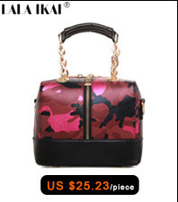 Floral Printing Women Handbag Patchwork Fashion Shoulder Bag Free