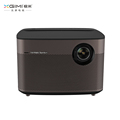 Original XGIMI H1 Aurora Led Projector XF10G Full HD 1000 Ansi Home Theater Projectors 300 Inch