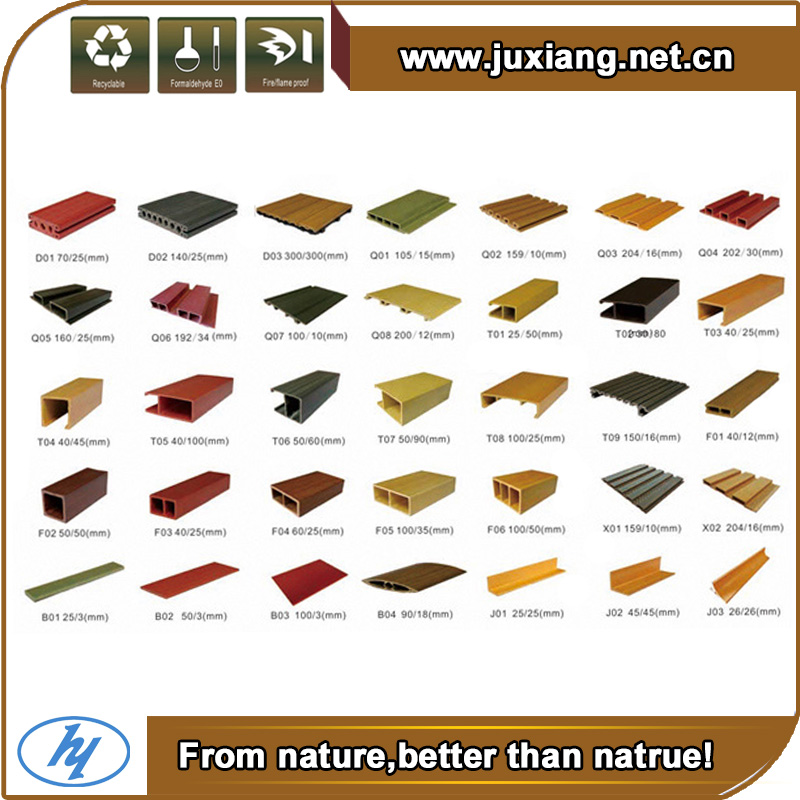 Waterproof building material interior wall decorative for Home building materials list