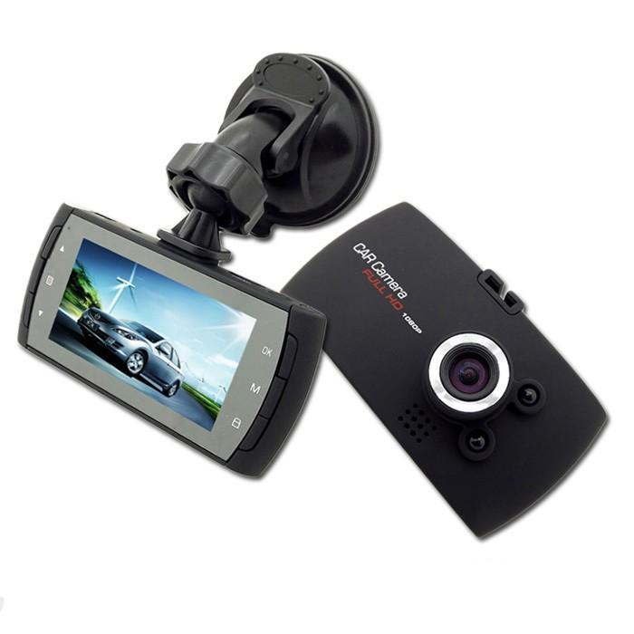 Full-HD-1920-1080P-A806-Car-DVR-With-IR-Night-Vision-Motion-Detection-G-Sensor-140 (2)