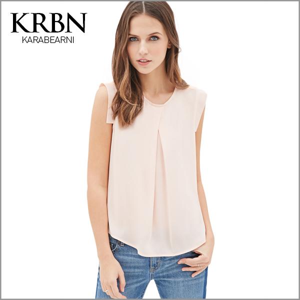 Женская футболка Karabearni 2015 T o TshirT 15139/23 15139-23 женская футболка angela 3d t shrit 2015 o tshirt 34 kl