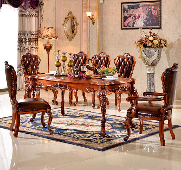 Dining table excluded chairs dining room furniture house for Dining table construction