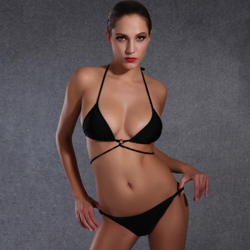 free porn star sex movies