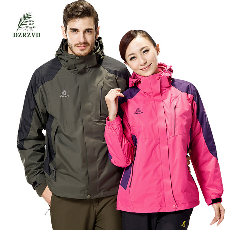 Womens Walking Jackets Waterproof Promotion-Shop for Promotional ...