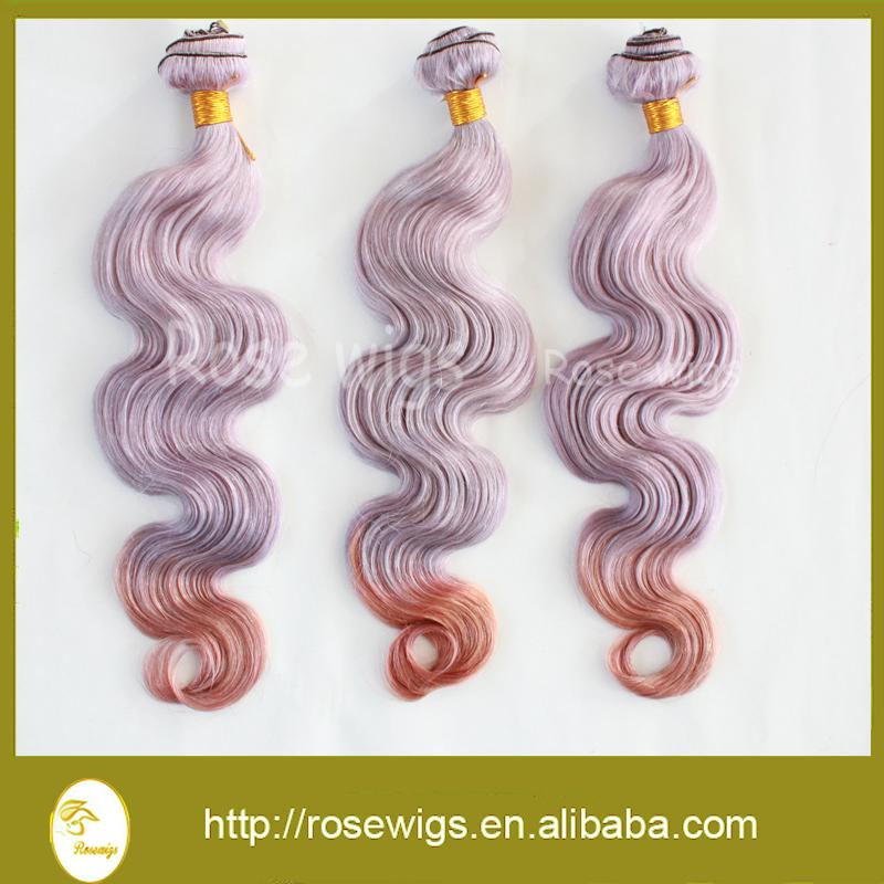 Brazilian Virgin Hair Extension Wholesale Ombre Human Hair Weaves Hair Body Wave Human Hair Weave Products 3 pcs Lot <br><br>Aliexpress