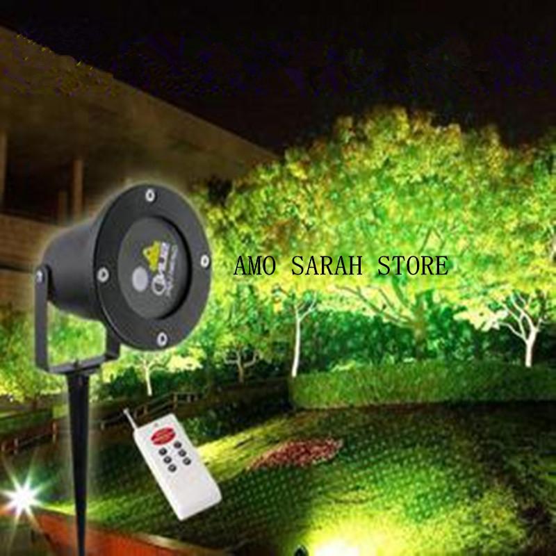 Online kopen wholesale outdoor vuurvlieg verlichting uit china outdoor vuurvlieg verlichting - Outdoor licht tuin ...