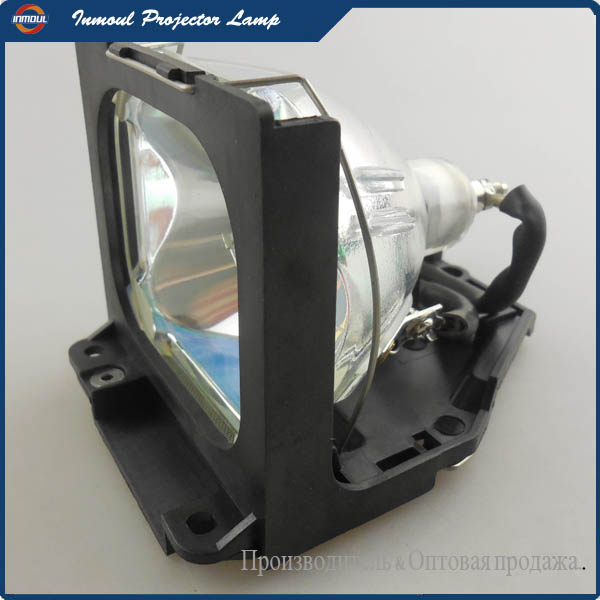 Replacement Projector Lamp TLPL78 for TOSHIBA TLP-780U / TLP-781 / TLP-781E / TLP-781J / TLP-781U / TLP-781UF ETC<br><br>Aliexpress