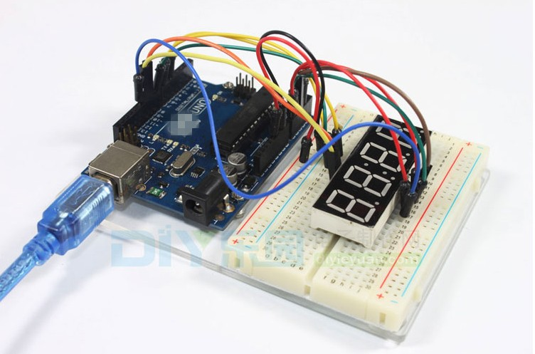 NEW 5pcs experiment platform UNO R3 main board fixed universal Updated version acrylic For Arduino