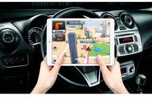 Original Cube Talk 9X U65gt MTK8392 Octa Core 3G Phone call Android 4 4 Tablet 9