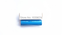 Rechargeable 18650 2000mah 3 7V Lithium ion Battery Cell for Flashlights