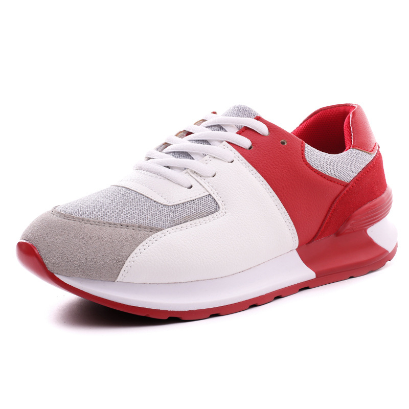 swags sports shoes 28 images swags sport shoes