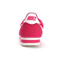 100% Nike CORTEZ 457226/615