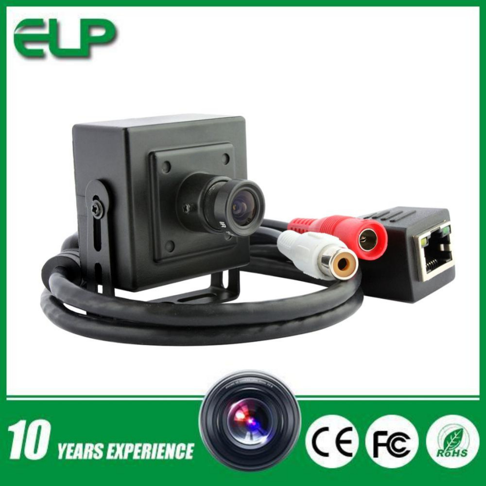 CCTV home security 1280*720P 1.0MP Android Iphone IP Camera with audio and micrphone <br><br>Aliexpress