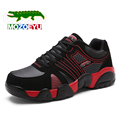 2016 New Spring and Summer Men's Casual Shoes Flat Shoes chaussure homme Breathable Air Mesh Men Shoes Woman Zapatos Hombre