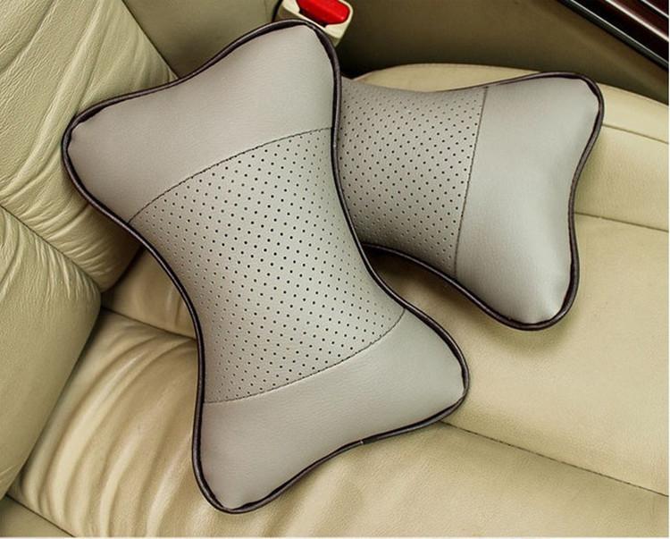 Подушки для шеи - автомобильные подушки - Подарки