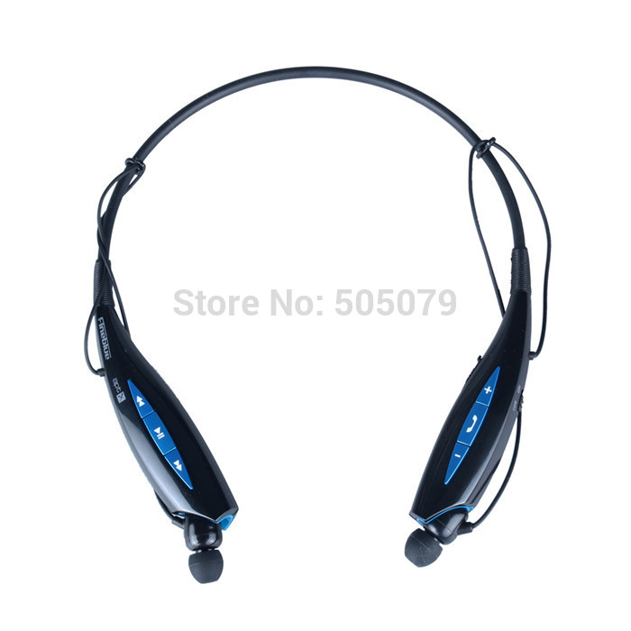 12pc lot bulk wholesale bluetooth v 4 0 v4 0 edr neckband headset wireless stereo headphone. Black Bedroom Furniture Sets. Home Design Ideas