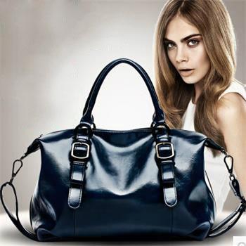 Сумка через плечо Cowhide messenger Bag 2015 ZP_056 сумка через плечо small bag 2015 messenger dl24