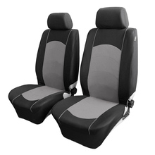 Buy Auto Care 4pcs Front Car Seat Covers 9pcs Full Seat Covers Choice Universal Fit Car Seat Protector Interior Accessories for $11.30 in AliExpress store