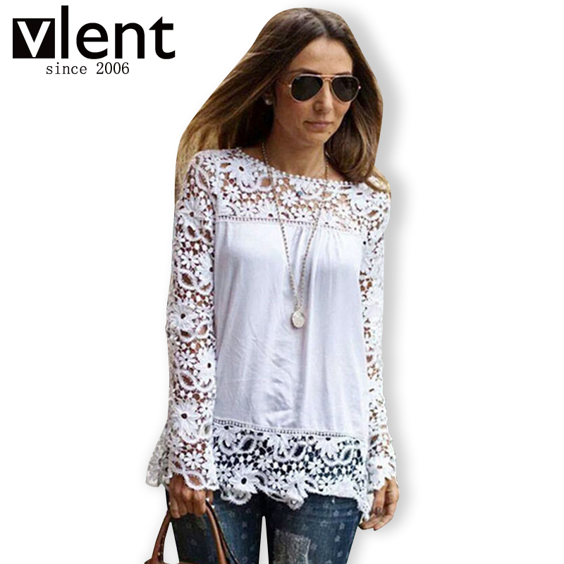 -Embroidery-Lace-Crochet-Tee-Chiffon-Shirt-Blouse-Cool-blusas.jpg