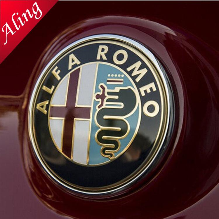 alfa 156 achetez des lots petit prix alfa 156 en provenance de fournisseurs chinois alfa 156. Black Bedroom Furniture Sets. Home Design Ideas