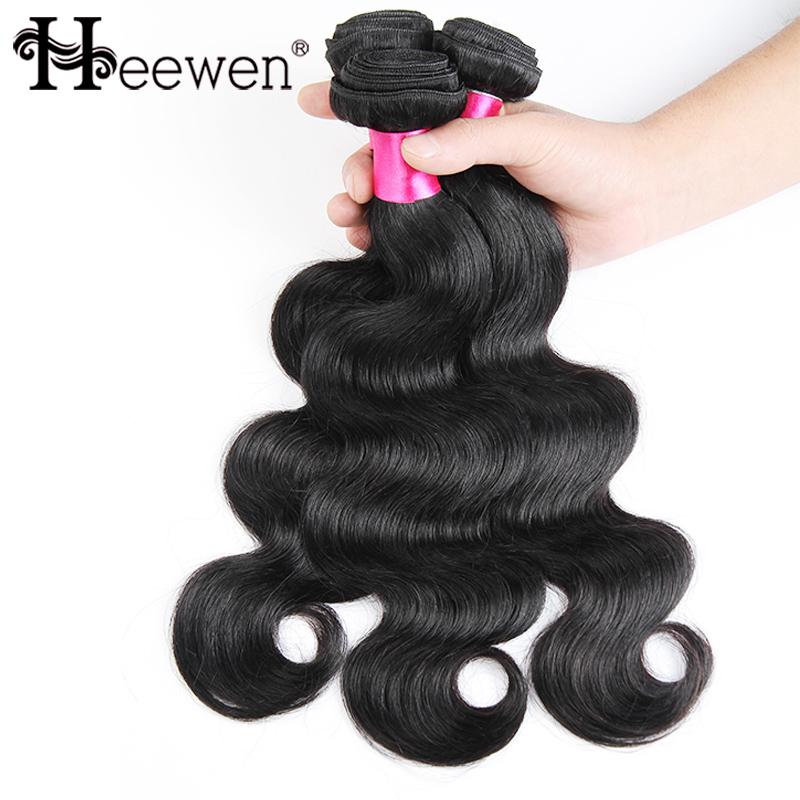 Peruvian Virgin Hair Body Wave Cheap Virgin Human Hair Body Wave 7A Unprocessed Virgin Hair Overnight Shipping DHL Peruvian Hair<br><br>Aliexpress