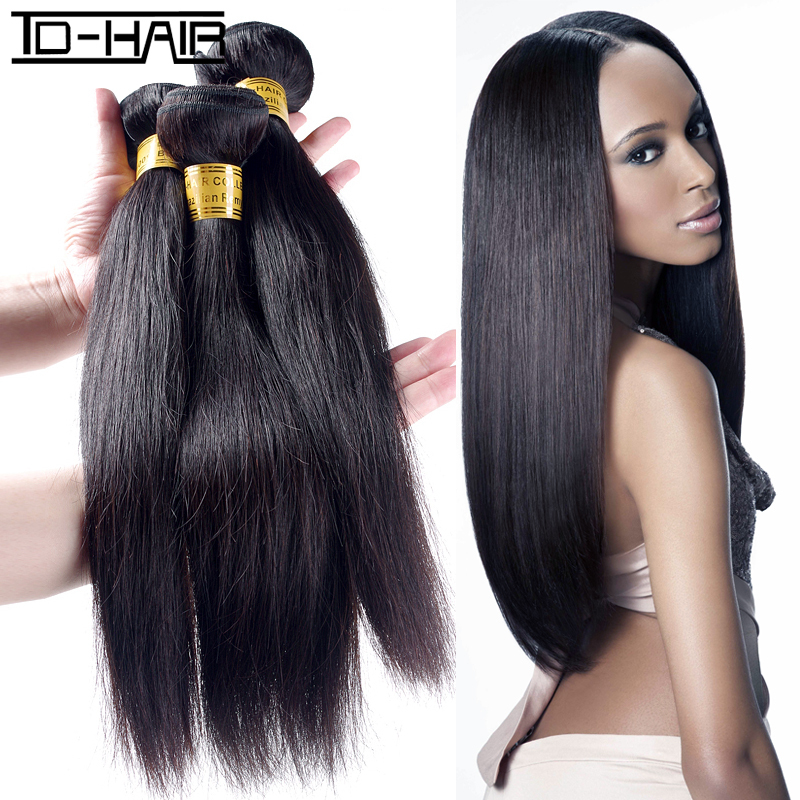 "Гаджет  DHL free shipping remy virgin brazilian hair extension machine weft straight hair a 14"",16"" and 18"", natural color, 300g/lot None Волосы и аксессуары"