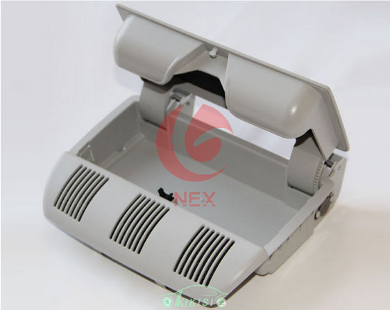 Car glasses box 2009 2010 2012 2011 skoda octavia fabia - NEX store