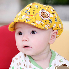 Modern Baby Boy Girl Hat Toddler Infant hats Kids stretchy soft high quality Beret Cap Jun30(China (Mainland))