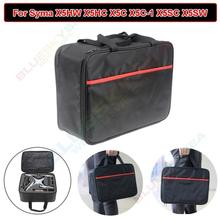 Free shipping!Case Carrying Bag for X5HW X5HC X5C X5SC X5SW RC Quadcopter Drone