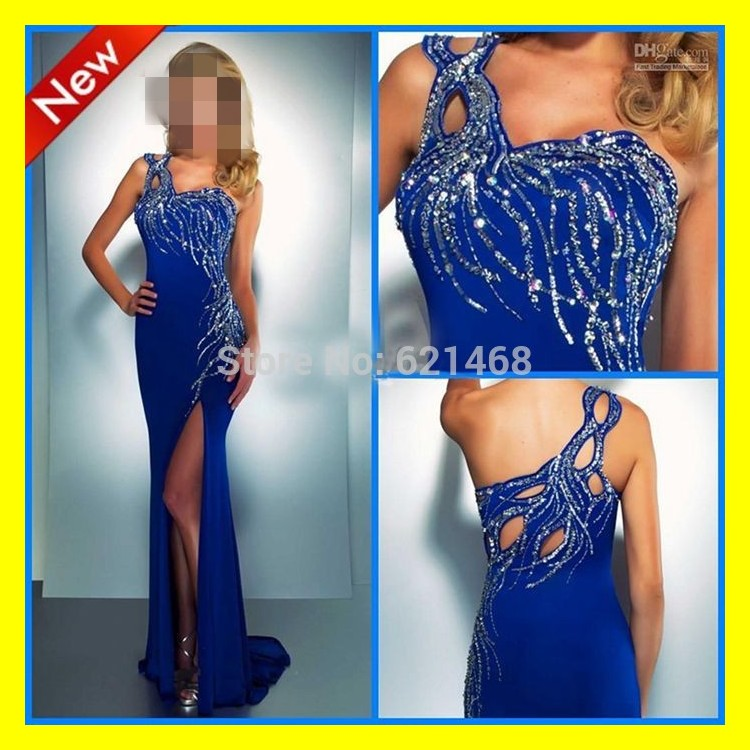Short Prom Dress Shops In Toronto 113