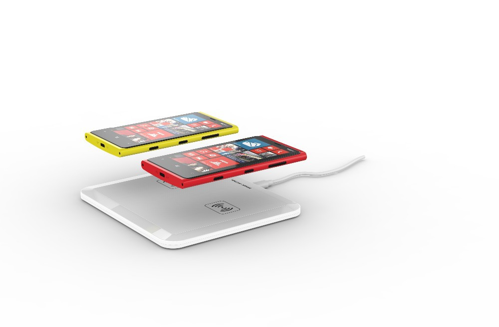 Wireless Charger for Apple (6)