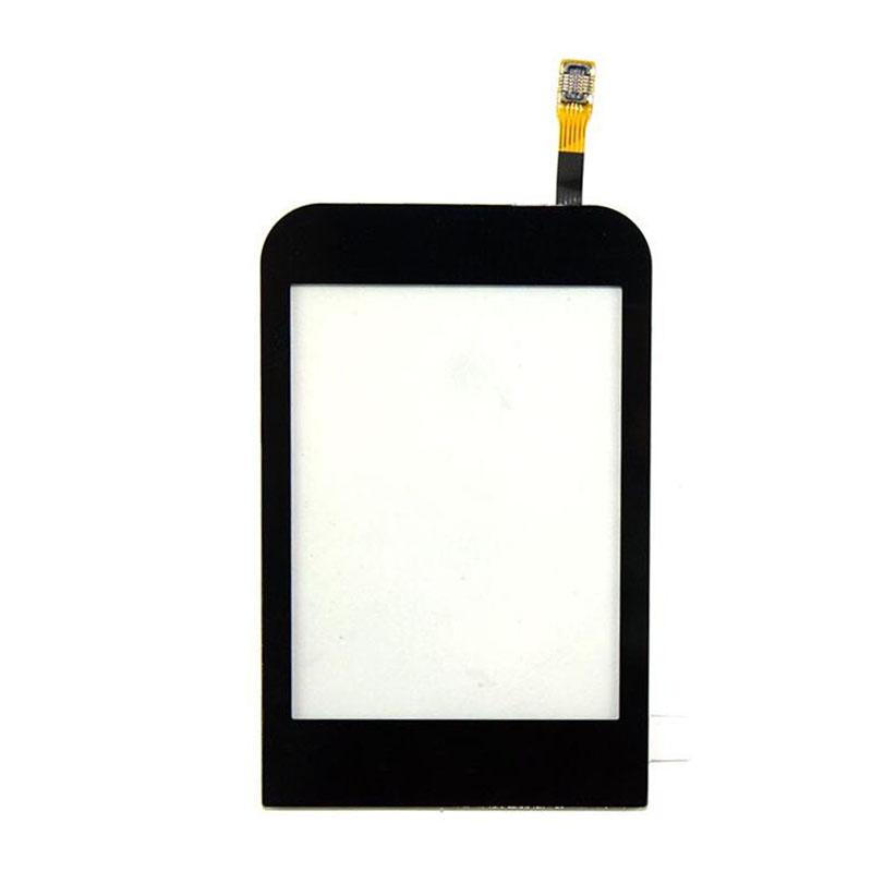 100% Original Touch Glass Screen Replacement For Samsung C3300 C3300K 3300 Free shipping(China (Mainland))