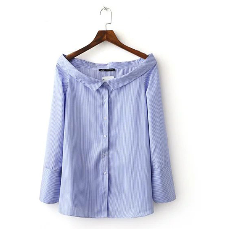 Perfect  Blouse Diy Clothes Fashion Outfits Womens Fashion Woman Clothing Work