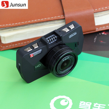 Junsun A760 Ambarella A7 Auto Camera mini Car DVR Camera Full HD 1080P OV4689 Video Recorder