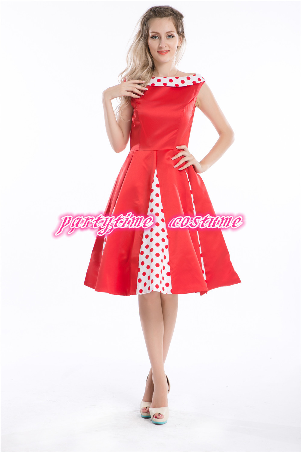 plus size vintage inspired clothing pinup rockabilly dress ...