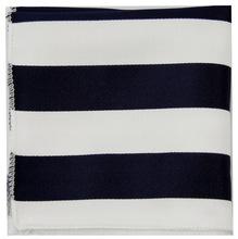 SNT0030 2014 Black white Striped Smooth Classic Silk Neck Tie Fashion Casual Knitted Tie Necktie Cufflinks